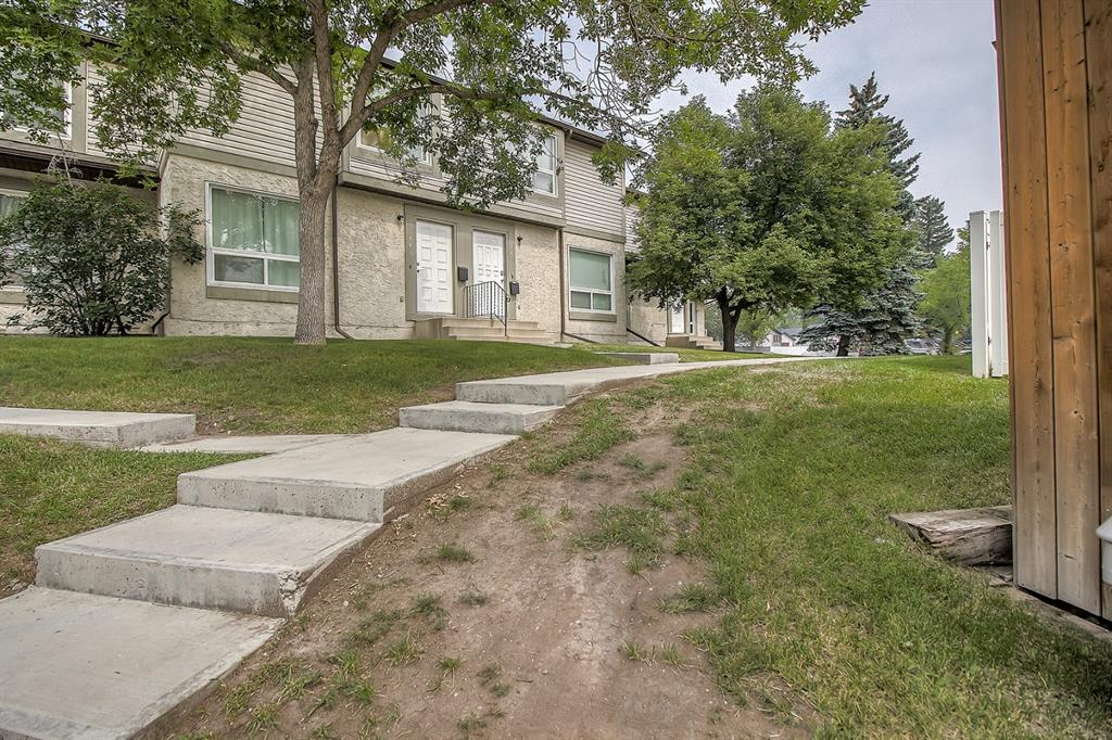 Listing A1131567 - Large Photo # 1