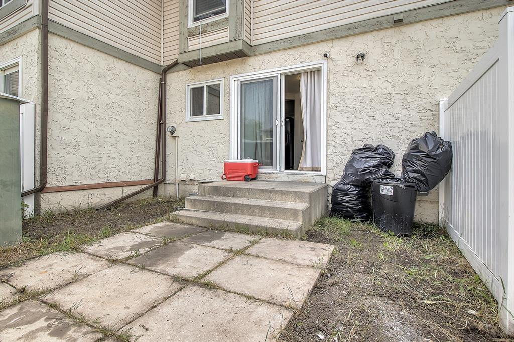 Listing A1131567 - Large Photo # 23