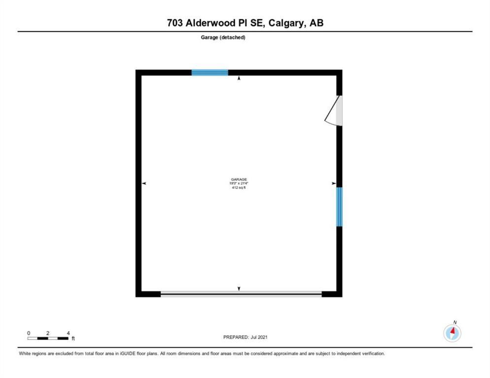 Listing A1131581 - Large Photo # 38