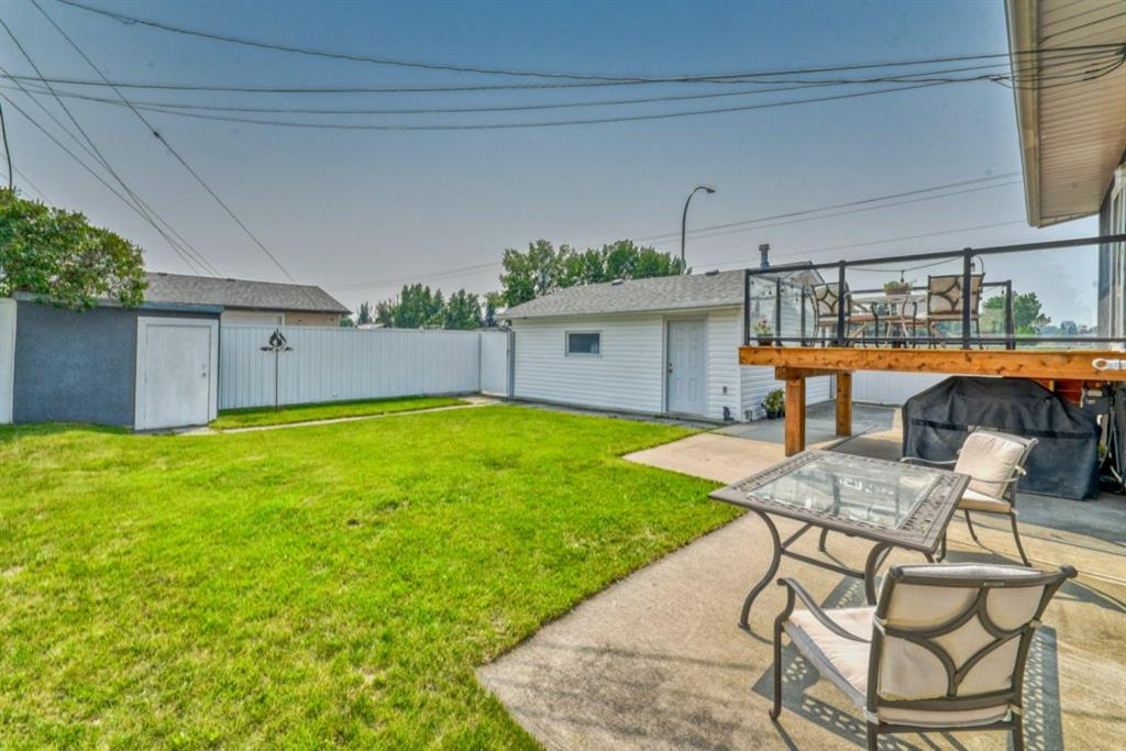 Listing A1131581 - Large Photo # 33