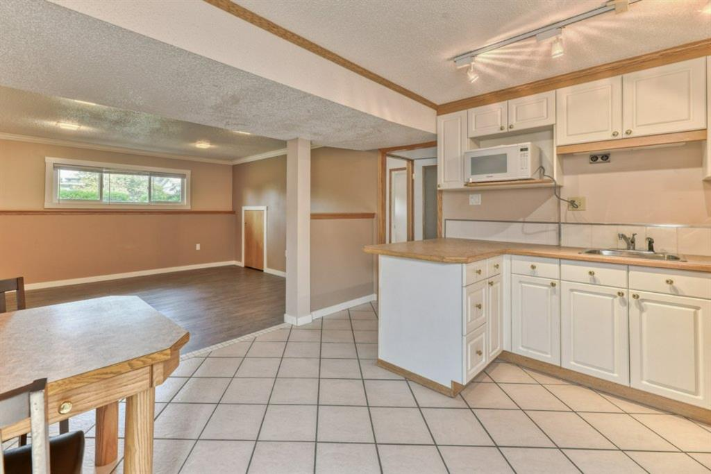 Listing A1131581 - Large Photo # 20