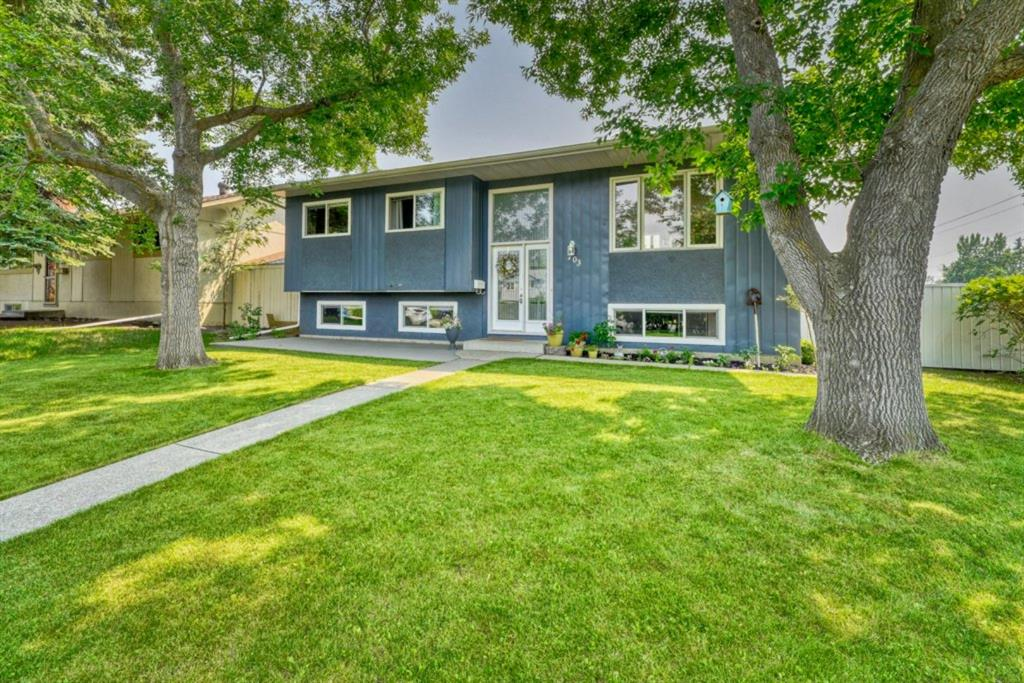 Listing A1131581 - Large Photo # 1