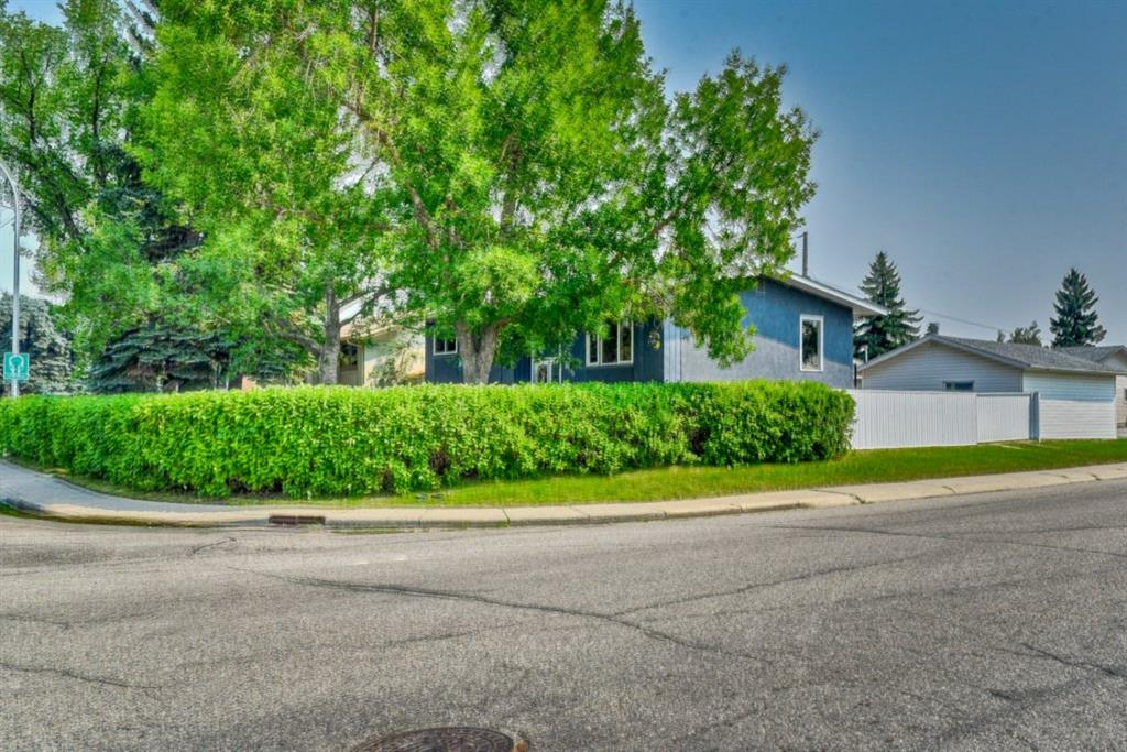Listing A1131581 - Large Photo # 30