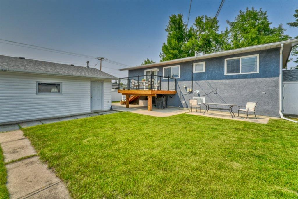 Listing A1131581 - Large Photo # 34