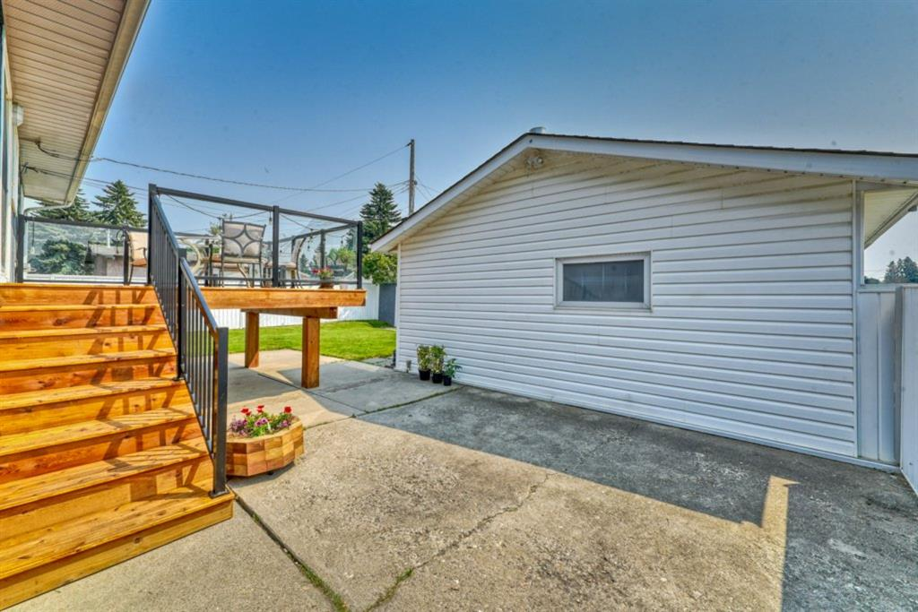 Listing A1131581 - Large Photo # 31