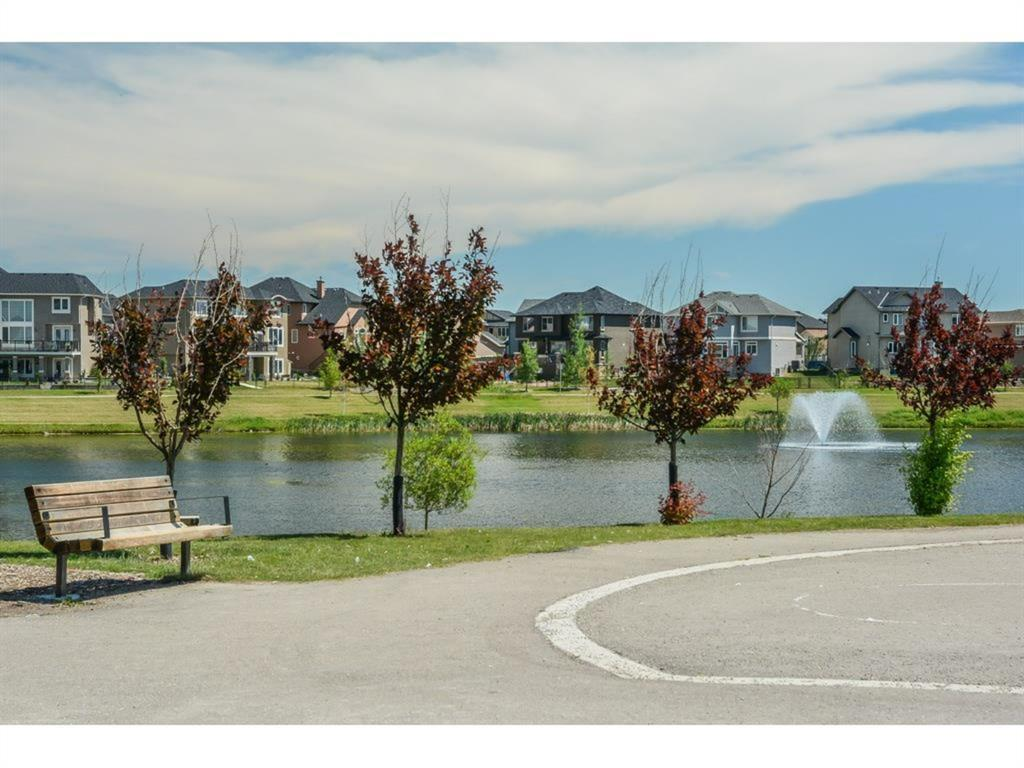 Listing A1131653 - Large Photo # 47