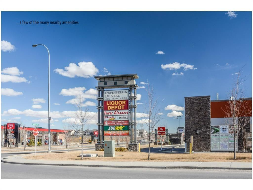 Listing A1131653 - Large Photo # 43