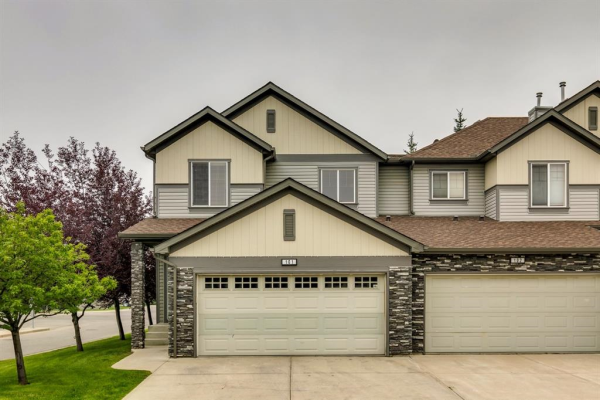 100 Coopers Common SW, Airdrie