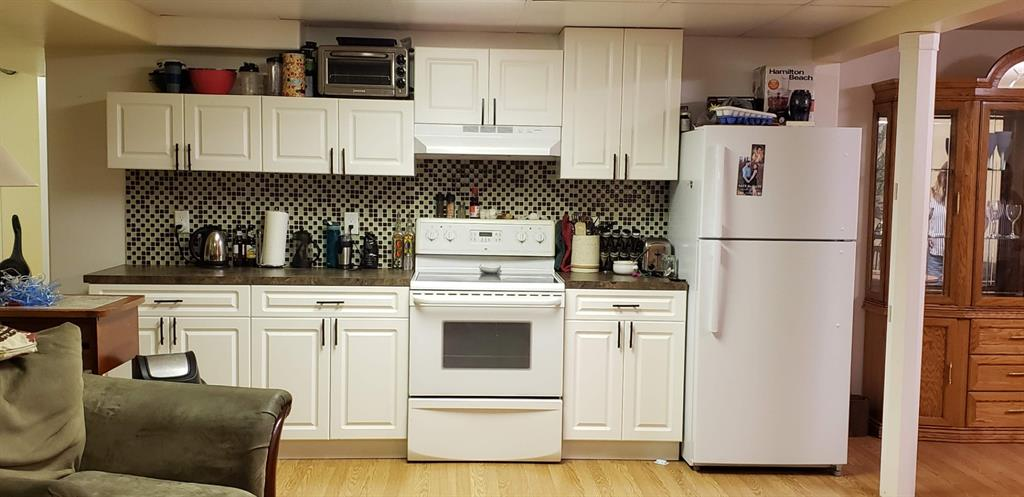 Listing A1131683 - Large Photo # 43