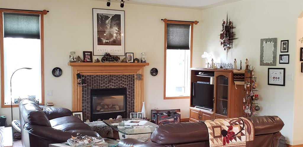Listing A1131683 - Large Photo # 20