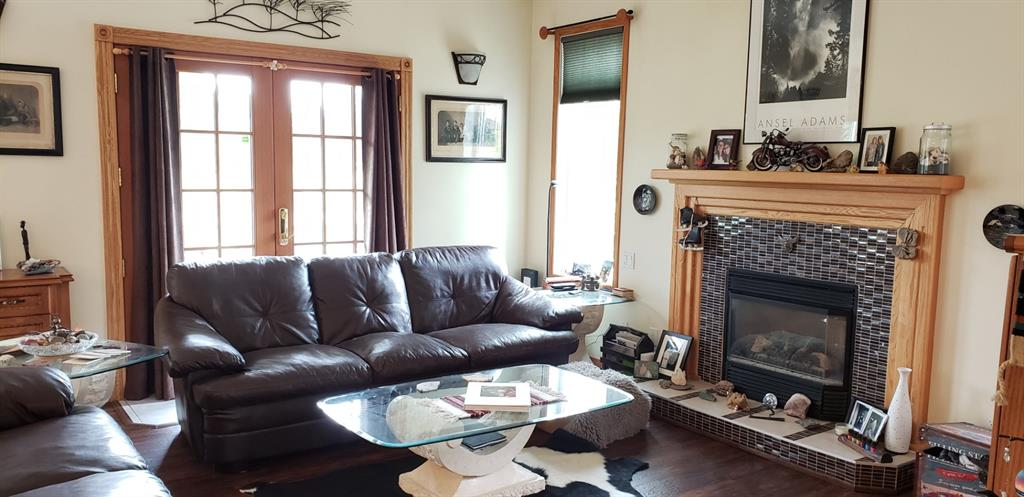 Listing A1131683 - Large Photo # 18