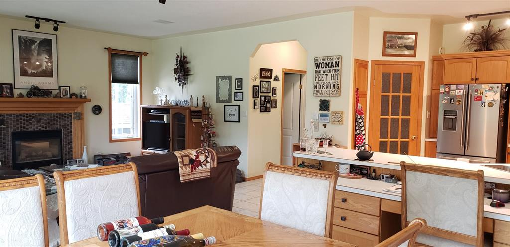 Listing A1131683 - Large Photo # 21