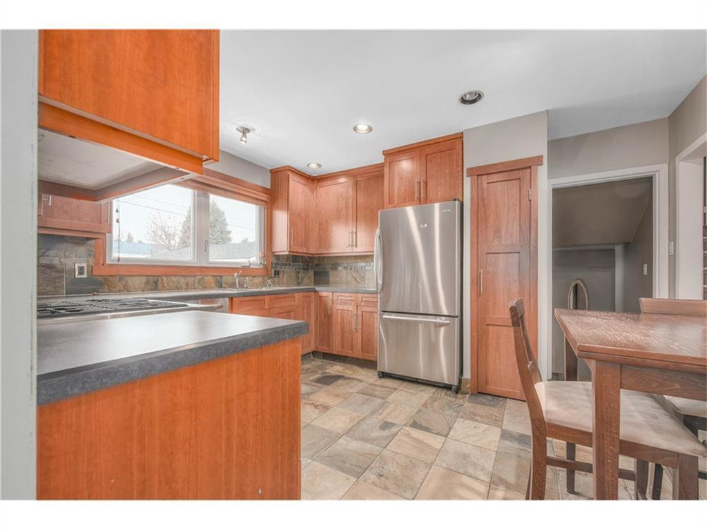 Listing A1131945 - Large Photo # 12