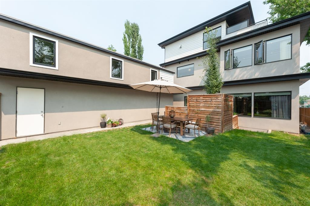 Listing A1132118 - Large Photo # 44