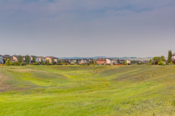 63 SAGE HILL Common NW, Calgary