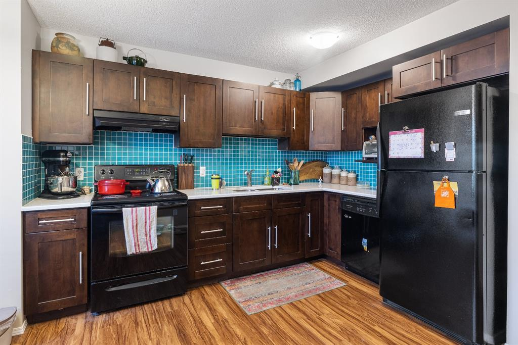 Listing A1132421 - Large Photo # 11