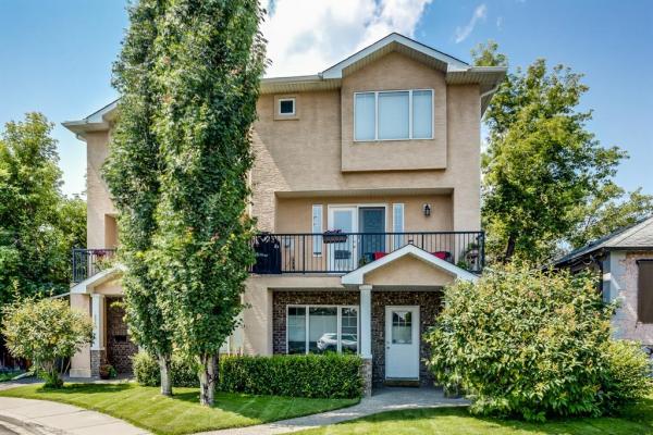 2021 24 Street SW, Calgary
