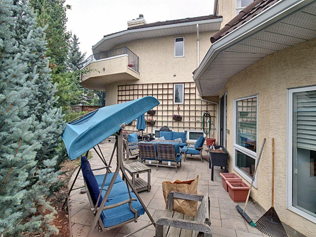 Listing A1132663 - Large Photo # 28