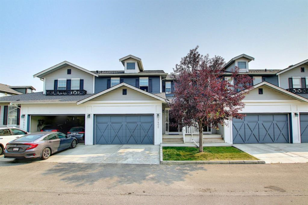 1001 8 Street NW, Airdrie