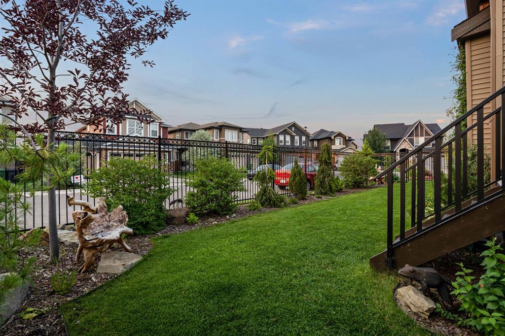 Listing A1132789 - Large Photo # 47