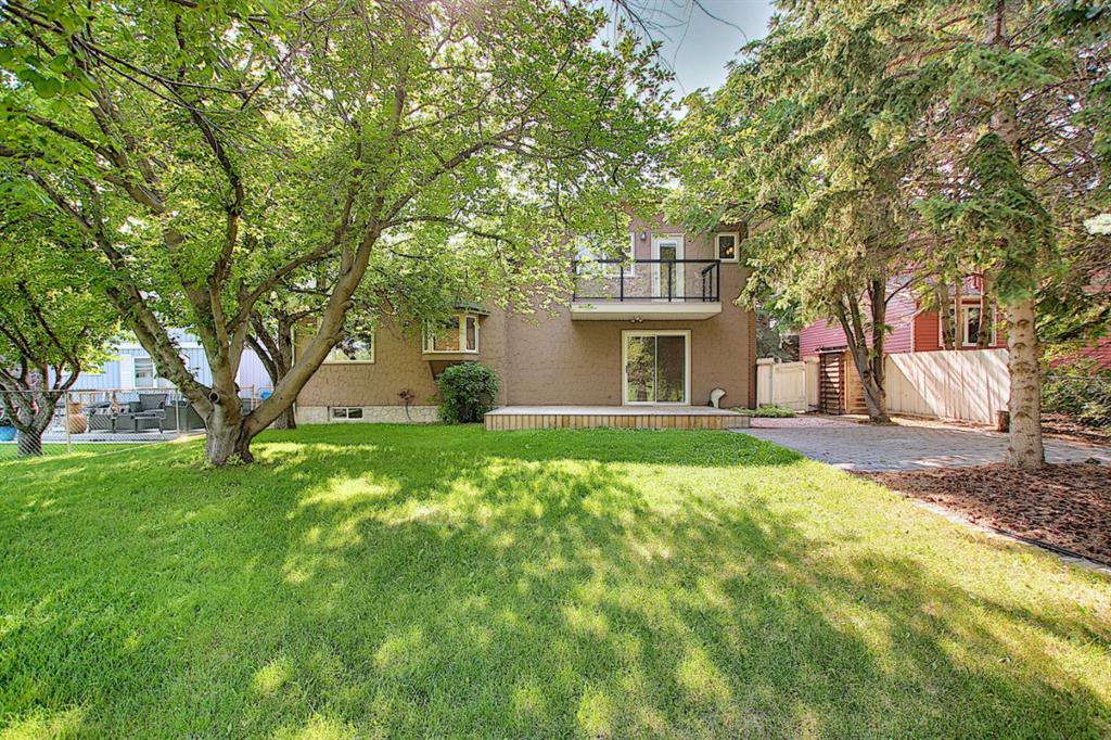 Listing A1132800 - Large Photo # 47