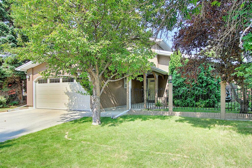 Listing A1132800 - Large Photo # 3