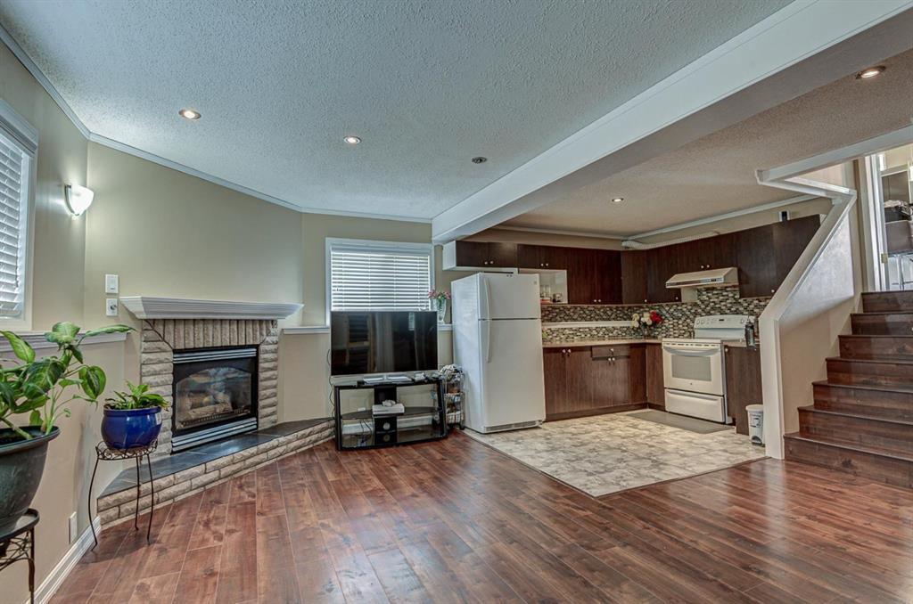 Listing A1132803 - Large Photo # 12
