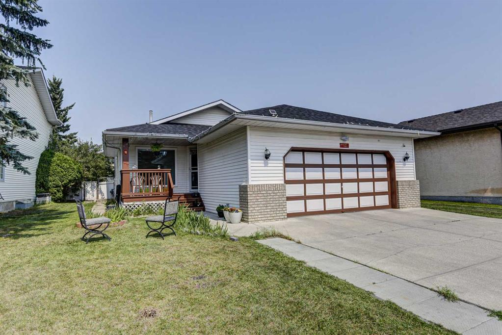 Listing A1132803 - Large Photo # 1
