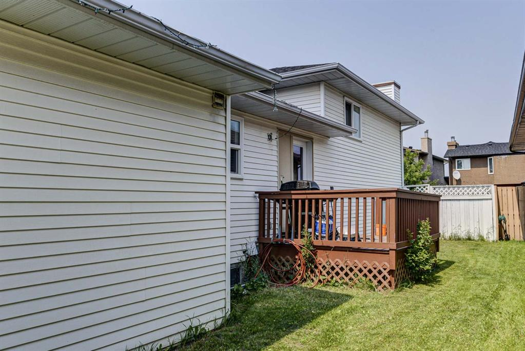 Listing A1132803 - Large Photo # 22