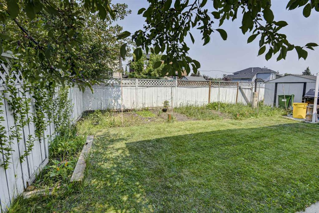 Listing A1132803 - Large Photo # 19