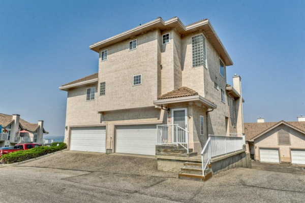 510 Patterson View SW, Calgary