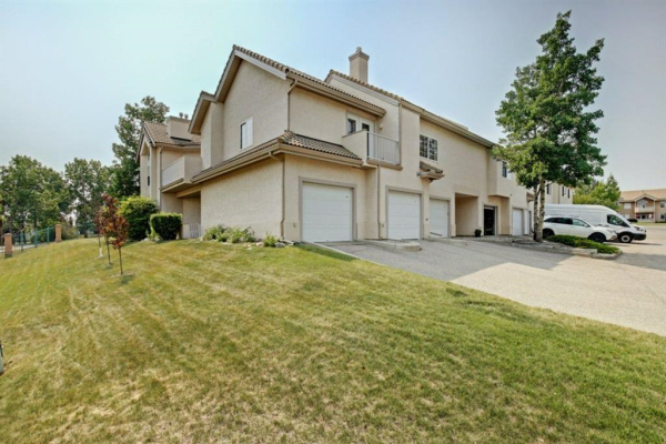 107 Patterson View SW, Calgary