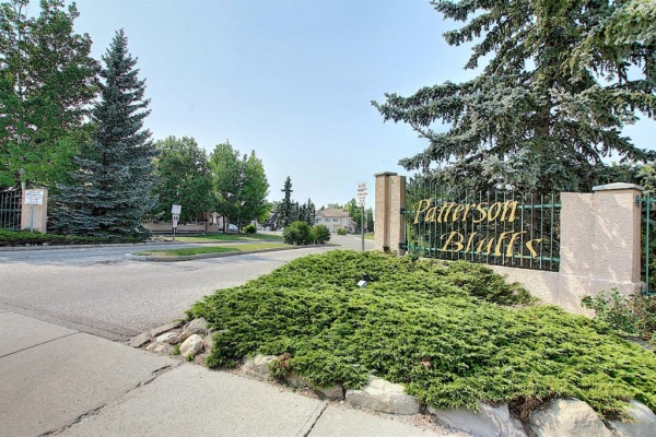 502 Patterson View SW, Calgary
