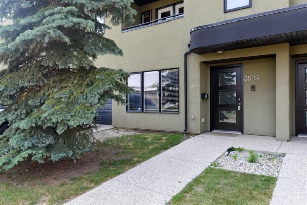 3525 19 Street SW, Calgary