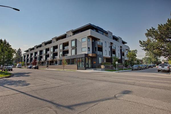 3375 15 Street SW, Calgary