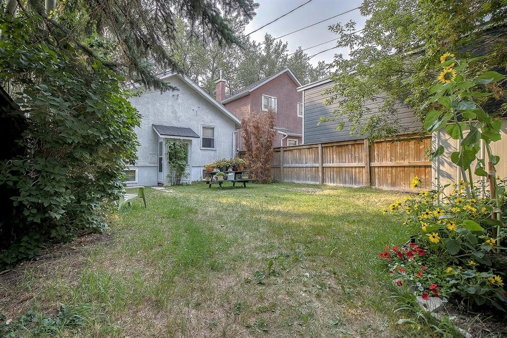 Listing A1133539 - Large Photo # 38