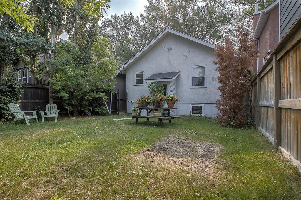 Listing A1133539 - Large Photo # 35
