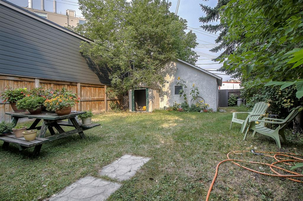 Listing A1133539 - Large Photo # 40