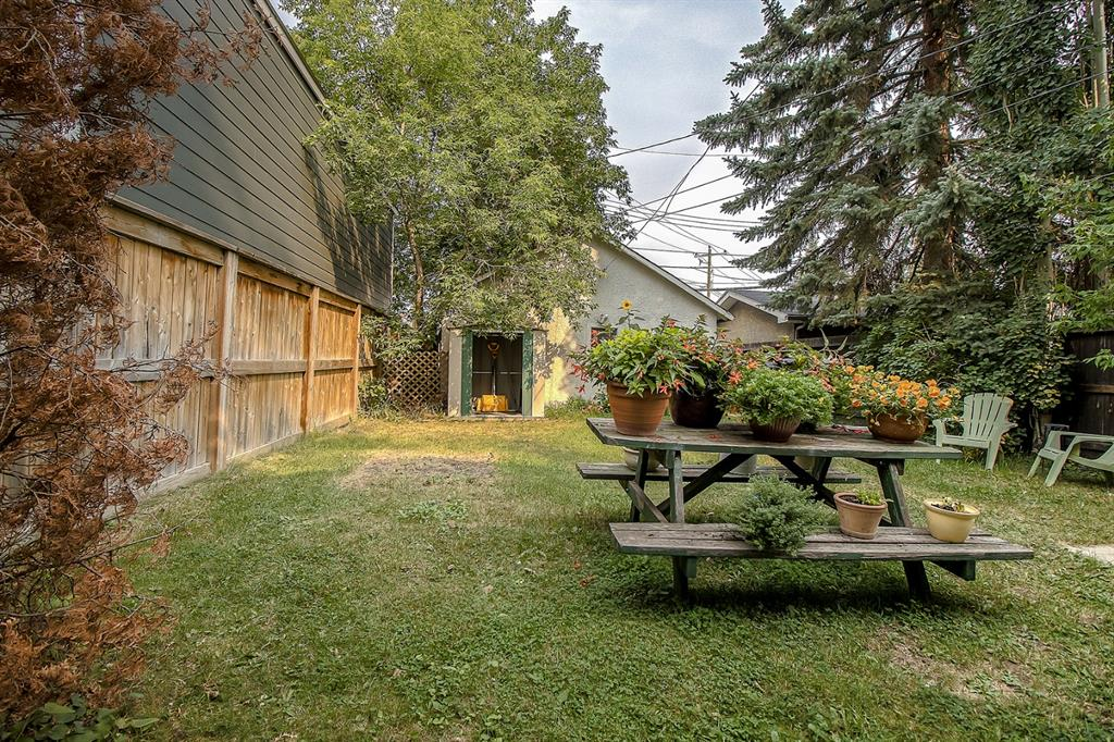 Listing A1133539 - Large Photo # 36