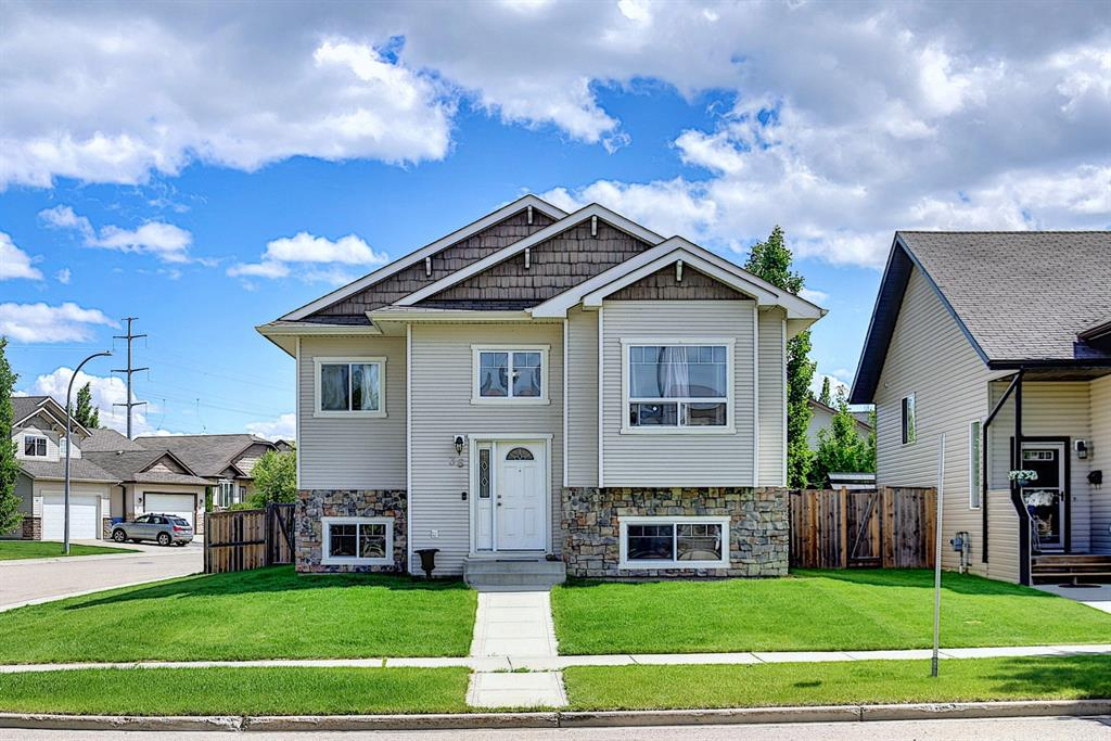 Listing A1133741 - Large Photo # 1