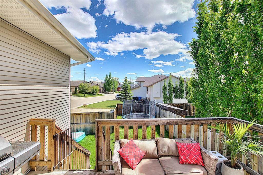 Listing A1133741 - Large Photo # 24