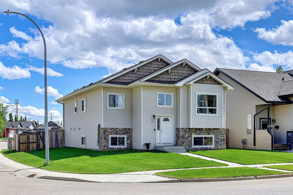 Listing A1133741 - Large Photo # 30
