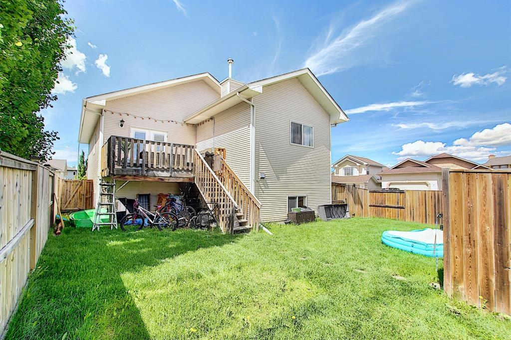 Listing A1133741 - Large Photo # 26