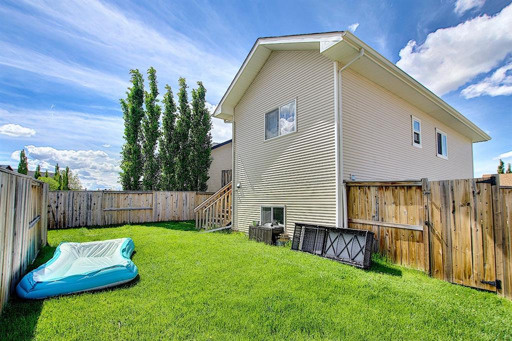 Listing A1133741 - Large Photo # 28