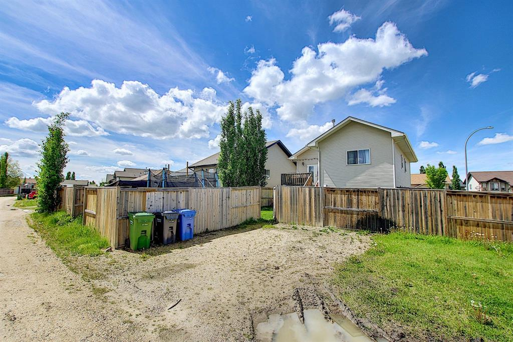 Listing A1133741 - Large Photo # 29