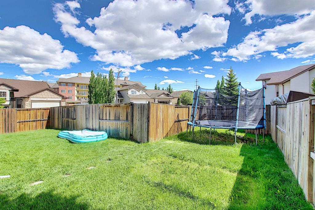 Listing A1133741 - Large Photo # 27