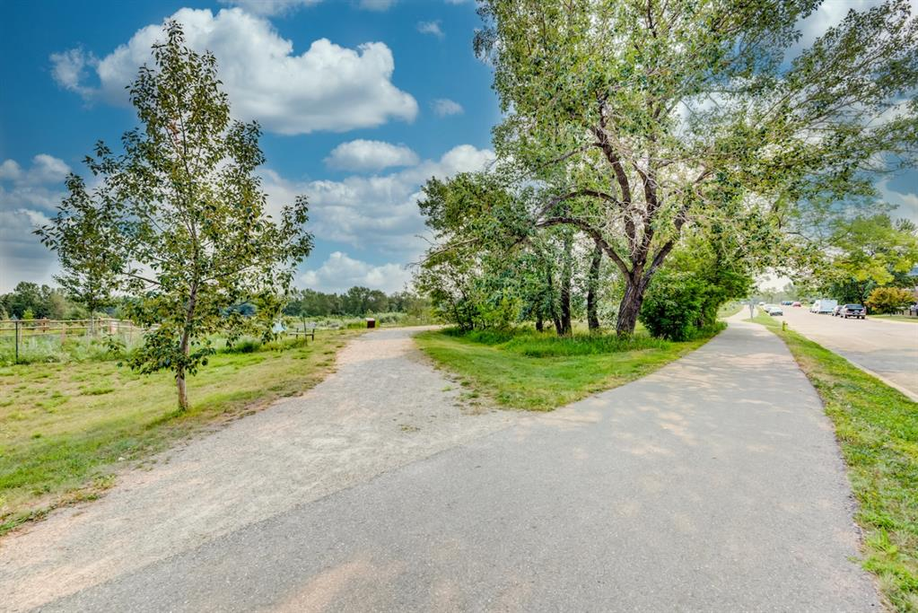 Listing A1133866 - Large Photo # 6