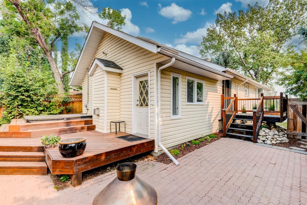 Listing A1133866 - Large Photo # 23