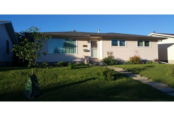 5907 Pinepoint Drive NE, Calgary
