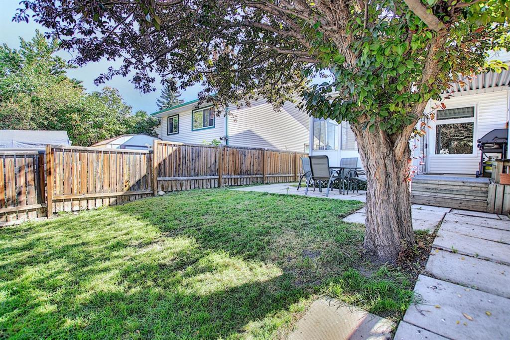 Listing A1134886 - Large Photo # 48
